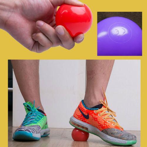 300pcs Quality Kid Fun Colorful Soft Ocean Ball