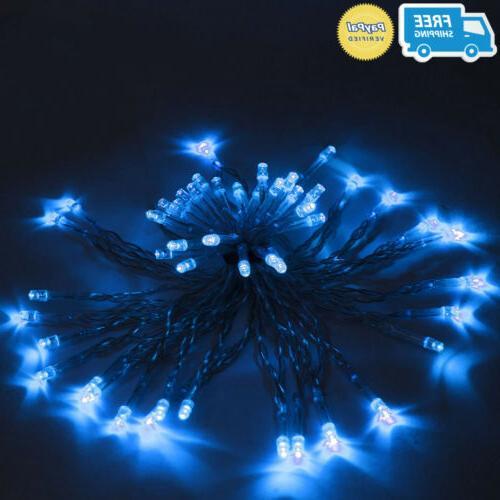 ALEKO Lights LED