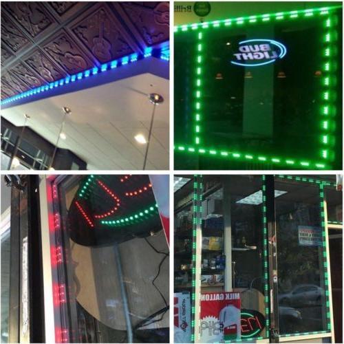 US Store LED +