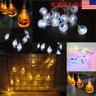 USA Multicolor LED String Hanging Snowing Curtain Light Outd
