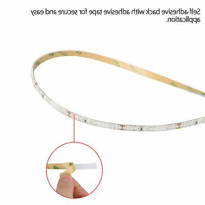 Waterproof Light Strip 60LEDs/M