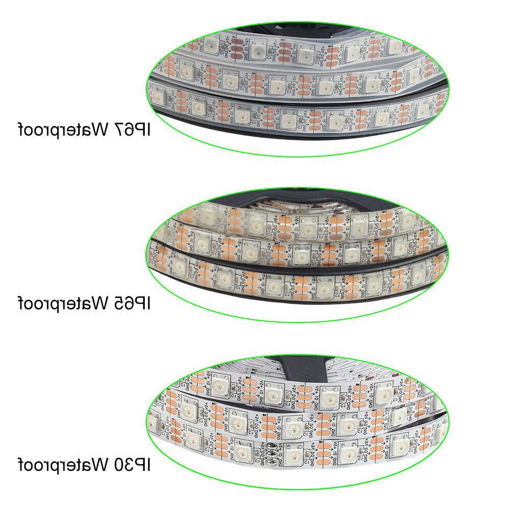 WS2812B LED IC Individual