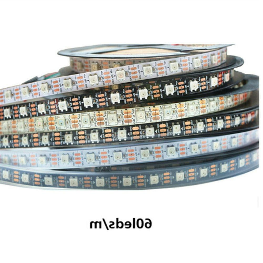 WS2812B Strip IC Individual