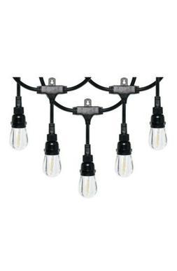 Honeywell LED Indoor/Outdoor String Lights