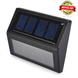 Led Lights Product For Home And Garden