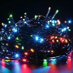 Lights String Multicolour Decoration all celebrations High b