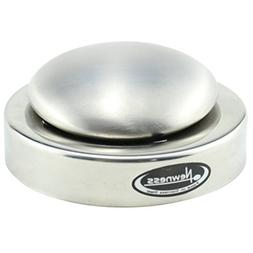 Odor Remover, Newness Stainless Steel Hand Odor Eliminator R