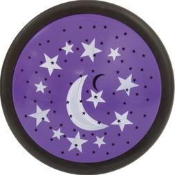 Brand New Ge Star Tap Light