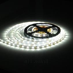CMC LED Light Strip Lamp White None Waterproof Strip Indoor