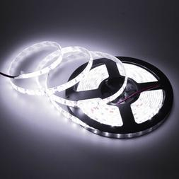 Super Bright LED Strip Light 16ft 5630 SMD 300LED Waterproof