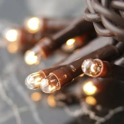 teeny tiny rice light string
