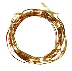 Product Works Tiny Lites Battery Operated Copper Wire Indoor