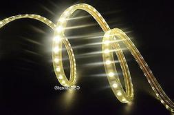 CBConcept UL Listed, 80 Feet,Super Bright 22000 Lumen, 3000K