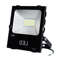 NICEYOU LED 50 Watts Ultra Bright 6500K Daylight Cool White