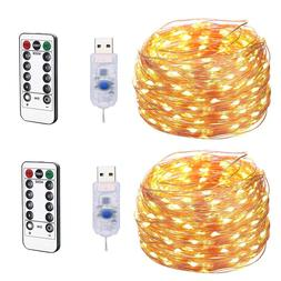 USB LED <font><b>String</b></font> <font><b>Light</b></font>